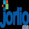 Jorlio.com