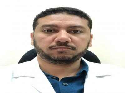 Mansoor Alablani